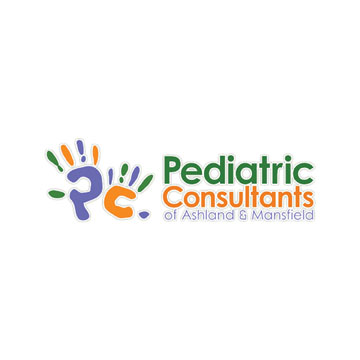 Pediatric Consultants of Ashland and Mansfield - 1522 Claremont