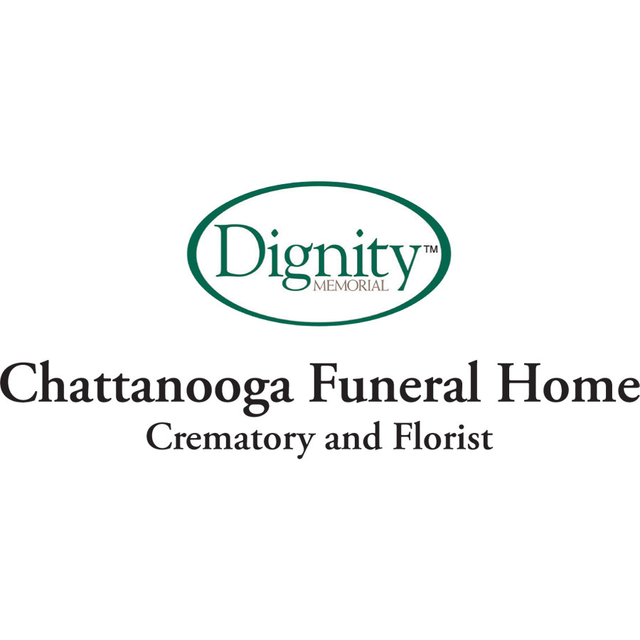 Image result for chattanooga funeral home florist